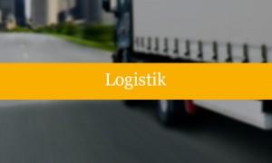 mini-teaser-logistik