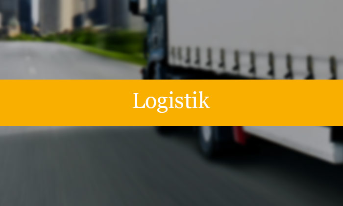 mini-teaser-logistik