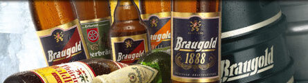 braugold