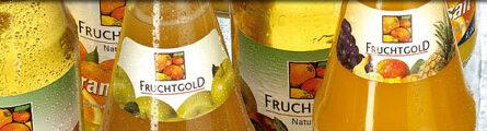 fruchtgold