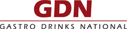 gdn-logo