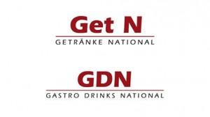 getn-gdn