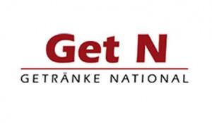 logo-Get-N