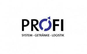 logo-PSGL