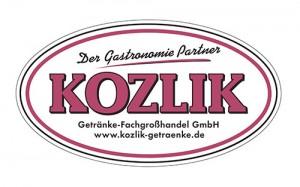 logo-standorte-salzgitter