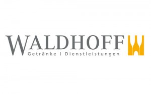 logo-standorte-waldhoff