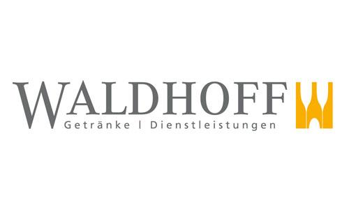 Kontakt | Waldhoff