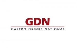 logos-GDN