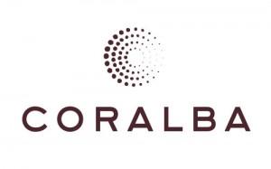 logos-eigenmarken-coralba
