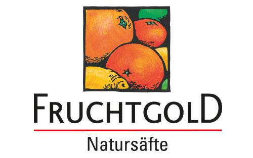 logos-eigenmarken_fruchtgold