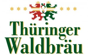 logos-eigenmarken_waldbraeu
