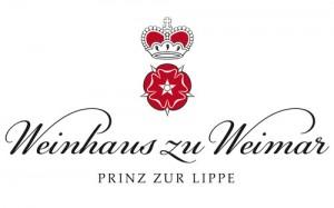 logos-weinhaus-zu-weimar