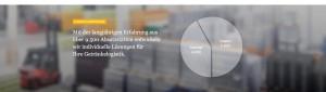 slider-unternehmen-logistikkompetenz