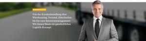 topteaser-logistik-kontrakt