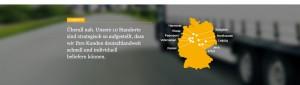 topteaser-logistik-standorte
