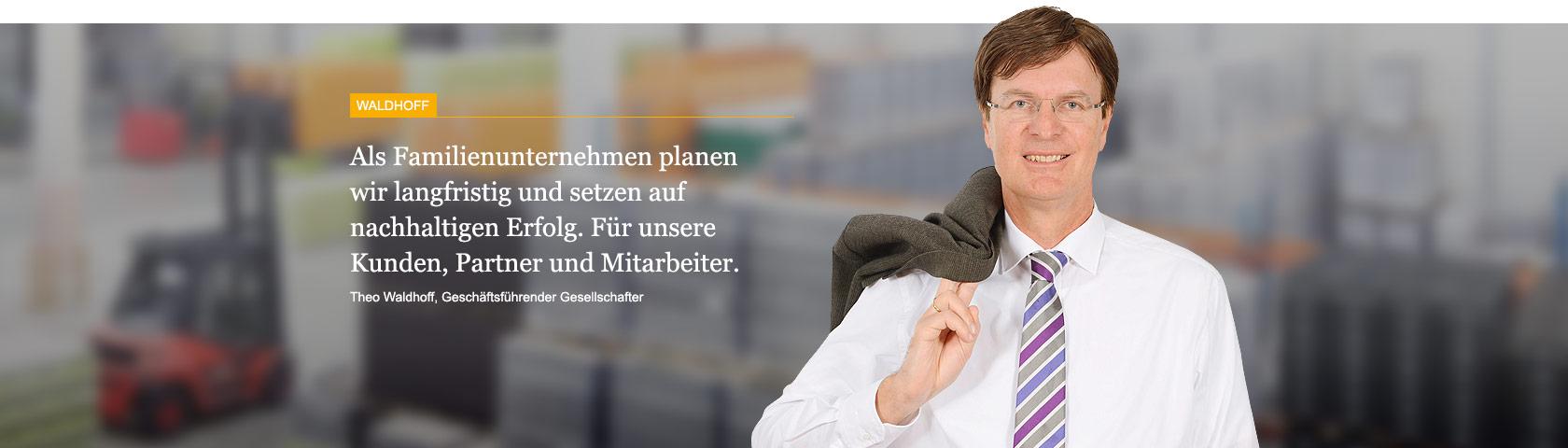 Slider_Unternehmen