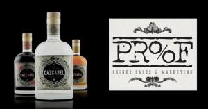 cazcabel-proof-drinks
