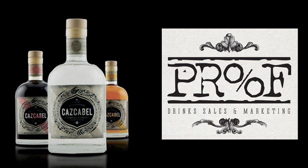 cazcabel-proof-drinks
