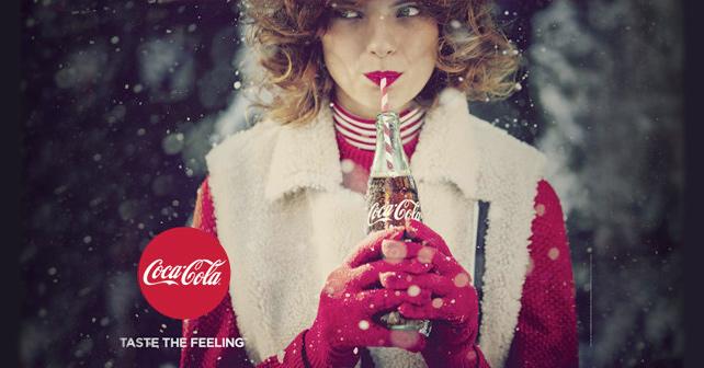coca-cola-taste-the-feeling-kampagnenmotiv