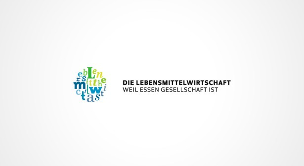 die-lebensmittelwirtschaft-logo