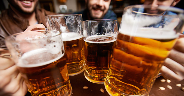 bier-4