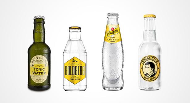 tonic-water-produkte
