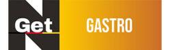 Get N Gastro